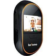 Brinno PHV MAC14 - Digital Peep Hole Camera