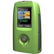 Brinno TLC200 zelená