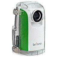 Brinno Weather Resistant Case ATH110