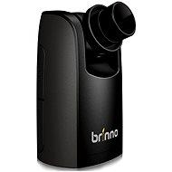 Brinno Lab Cam BLC200