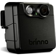 Brinn Motion Activated Cam MAC200