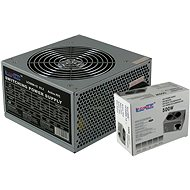 LC Power 500W 12-LC500H