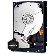 WD Black 6000 GB 128 megabytes cache