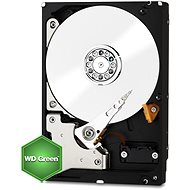 Western Digital AV Green Power 2TB