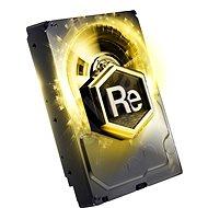 WD RE RAID Edition 6000 GB