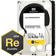 WD RE Raid Edition 2000GB