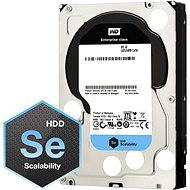 Western Digital Raid Auflage 3000 GB