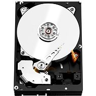 WD Ae Archive 6000GB