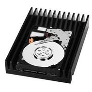 WD VelociRaptor 150GB 32MB cache