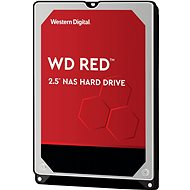 "WD 2.5 ""Red Mobil 1000 GB 16 MB Cache"