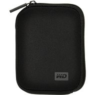 WD My Passport Carrying Case - Pouzdro na pevný disk