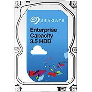 Seagate Enterprise Capacity 8TB - Hard Drive