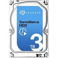 Seagate 3TB Surveillance