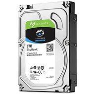 Seagate SkyHawk HDD 3TB