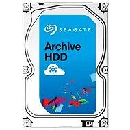 Seagate Archive 6000 GB