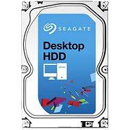 Seagate Desktop HDD 5TB - Pevný disk