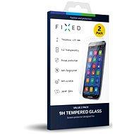 FIXED für Samsung Galaxy J5