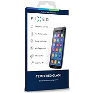 FIXED for Samsung Galaxy J7 (2016) - Tempered Glass