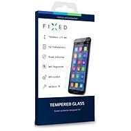 FIXED pro Lenovo Vibe P1m - Ochranné sklo