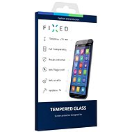 FIXED pro Lenovo A1000 - Ochranné sklo