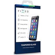 FIXED pro Huawei P9 Lite - Ochranné sklo