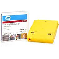 HP Ultrium 800GB pre HP StorageWorks, 160 MB / s
