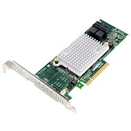 MicroSemi ADAPTEC HBA 1000-8i single - Expansion Card