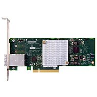 Microsemi ADAPTEC HBA 1000-8e Single - Expansion Card