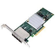 Microsemi ADAPTEC HBA 1000-16e single - Řadič