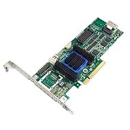 Micro bulk ADAPTEC 6405 - Steckkarte
