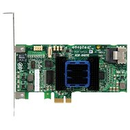 Microsemi Adaptec RAID 6405E Bulk - Expansion Card