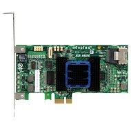 Microsemi ömlesztett ADAPTEC 6405 - Bővítőkártya