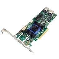 Microsemi ADAPTEC 6805 bulk - Expansion Card