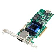 Microsemi ADAPTEC 6445 bulk - Expansion Card