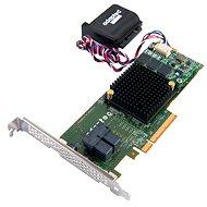 Microsemi ADAPTEC 7805Q bulk