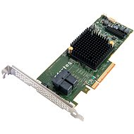 Microsemi ADAPTEC 7805 bulk - Expansion Card