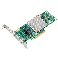 Micro Adaptec RAID 8405 bulk - Steckkarte