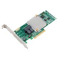 Microsemi Adaptec RAID 8805E bulk - Bővítőkártya