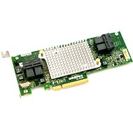 Adaptec RAID 81605ZQ bulk