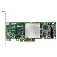 Microsemi Adaptec RAID 8405 bulk - Bővítőkártya