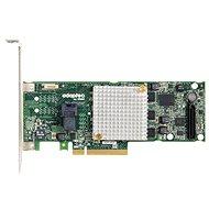 Microsemi Adaptec RAID 8405 bulk - Kontroller