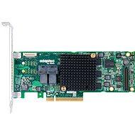 Microsemi Adaptec RAID 8805 bulk - Řadič