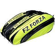 FZ Forza Memory - Sportovní vak
