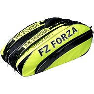 FZ Forza Memory - Sports Bag