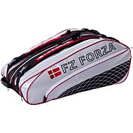 FZ Forza Loki - chinese red - Sports Bag
