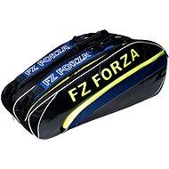 FZ Forza Maro - Sportovní vak