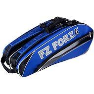 FZ Forza Memo - Sportovní vak