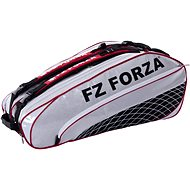 FZ Forza Lokist - chinese red - Sports Bag