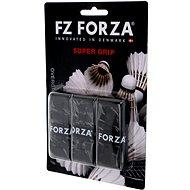 FZ Forza classic Super Grip