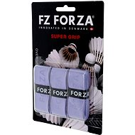 FZ Forza Super Grip Neon